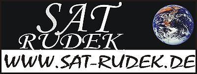 SAT-RUDEK