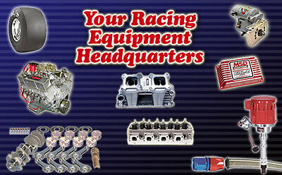 All Racing Parts For Less