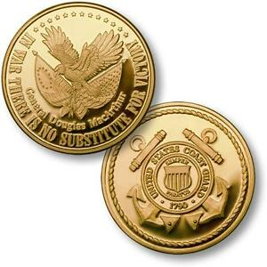 Gold coins buying guide ebay