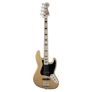 squier bass guitar buying guide ebay. Black Bedroom Furniture Sets. Home Design Ideas