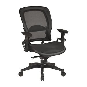 buying an office chair. how to buy ergonomic office chairs on ebay buying an chair