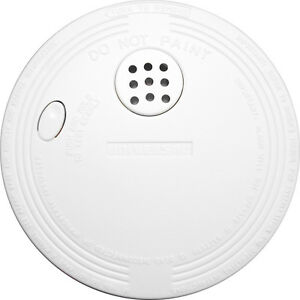 How to Choose the Right Fire Alarm for Your Home or ...