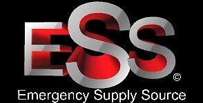 EmergencySupplySource