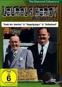 Laurel-Hardy-The-Diamond-Collection-8-DVD