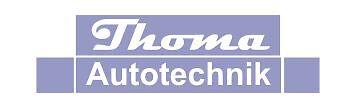 thoma.autotechnik