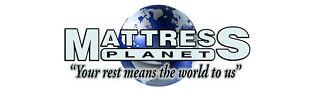 The Mattress Planet