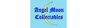 Angel Moon Collectables