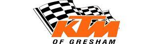 Gresham KTM