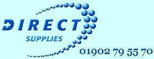 DirectSupplies 01902 795570