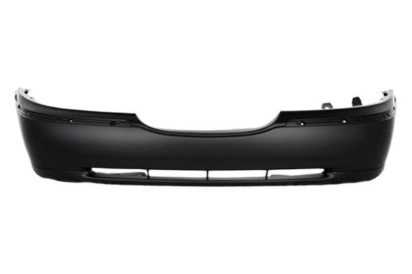 Car Bumpers Buying Guide