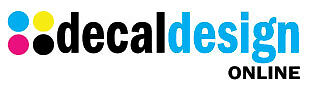 decal.design.online