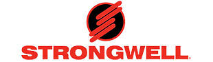strongwell-corp