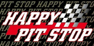 Happy-Pitstop