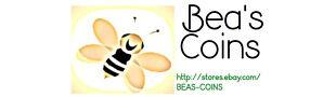 BEA'S COINS