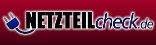 NetzteilCheck