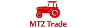 mtz-trade