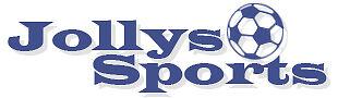 Jollys Sports