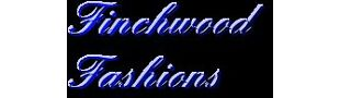 Finchwood Fashions