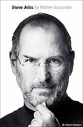Steve-Jobs-by-Walter-Isaacson-2011-Hardcover
