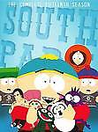 South-Park-The-Complete-Fifteenth-Season-DVD-2012-3-Disc-Set-15-15th