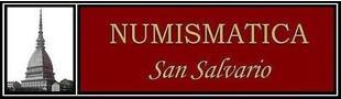 numismatica_san_salvario_torino