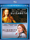 Elizabeth/Elizabeth: The Golden Age (Blu-ray Disc, 2011, 2-Disc Set)