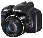 Canon PowerShot SX50 HS Digital Cameras