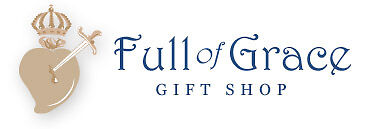 FULL OF GRACE GIFTSHOP
