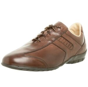 Allen Edmonds Peyton Shoes for Men