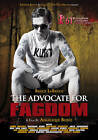 The Advocate for Fagdom (DVD, 2012)
