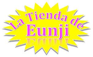 La Tienda de Eunji