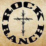 rockrancher