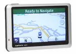 Garmin nuvi 1450LMT Automotive GPS Receiver