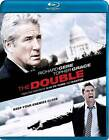 The Double (Blu-ray Disc, 2012)
