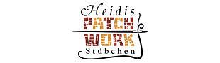 Heidis Patchwork Stübchen