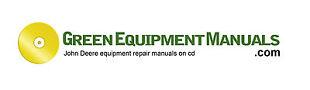 GreenEquipmentManuals