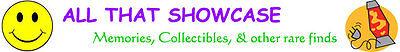 all-that-showcase
