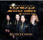 Stryper Album Music CDs
