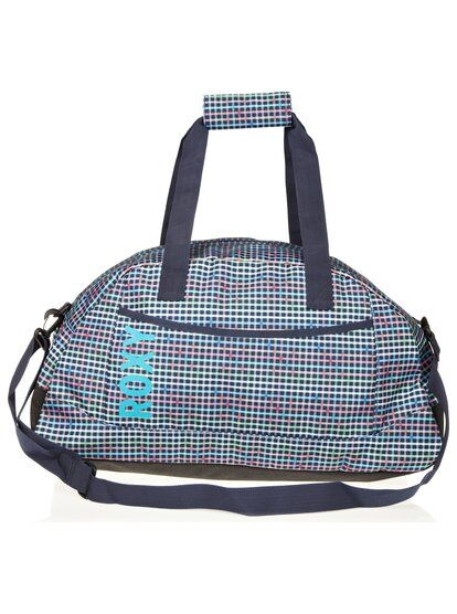 ccf9145f8740 Buy gym bags for women   OFF58% Discounted