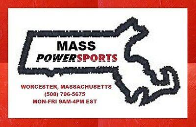 masspowersports