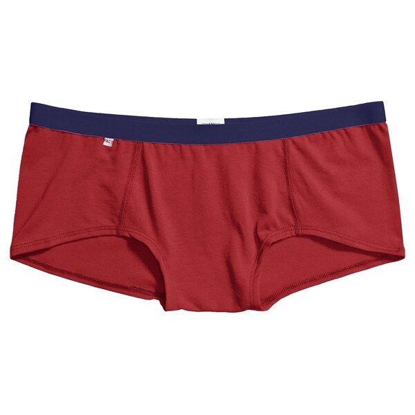 The Best Underwear for Working Out