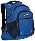 Nylon OGIO Laptop Backpacks