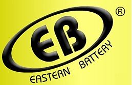 Eastern_Batteries