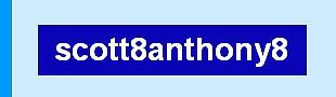 scott8anthony8