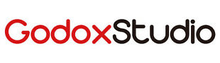 GodoxStudio
