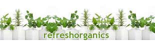RefreshOrganics