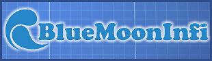 bluemooninfi