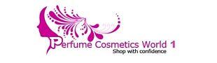 perfumecosmeticsworld1