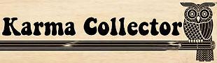 Karma Collector
