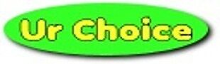 Ur Choice 2012